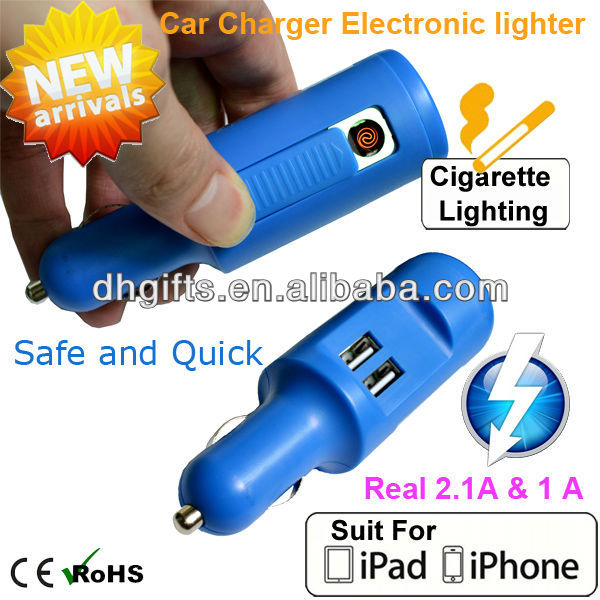 made in China USB cigarette lighters star oil lighters