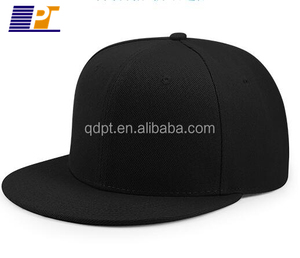 2018 popular style hard eyes hip-hop hats