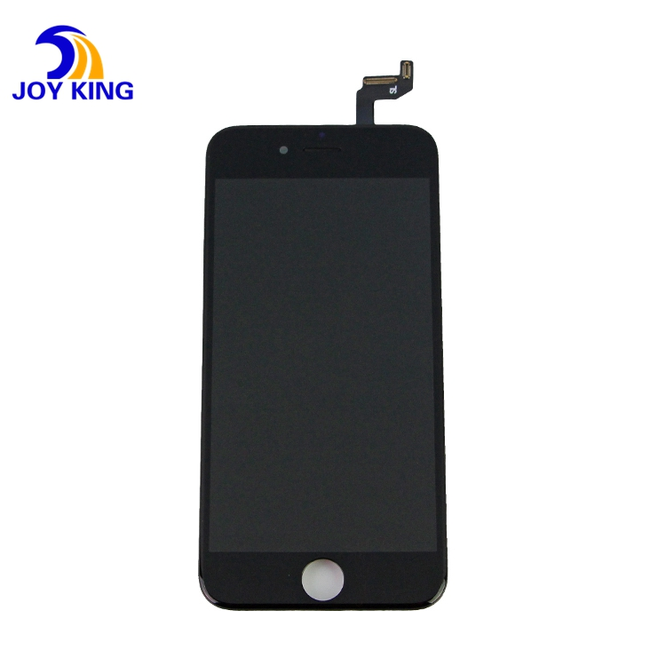 Grade AAA screen replacement for iPhone 6s ,for iPhone 6s lcd assembly black,for iPhone 6s lcd фото