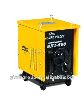 Arc-400 Professional Welding Machine Bx1-400 Welder Juba ...