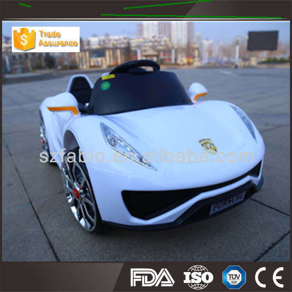 Airshipment Used electric golf cart with golf tyre for Golf Club
