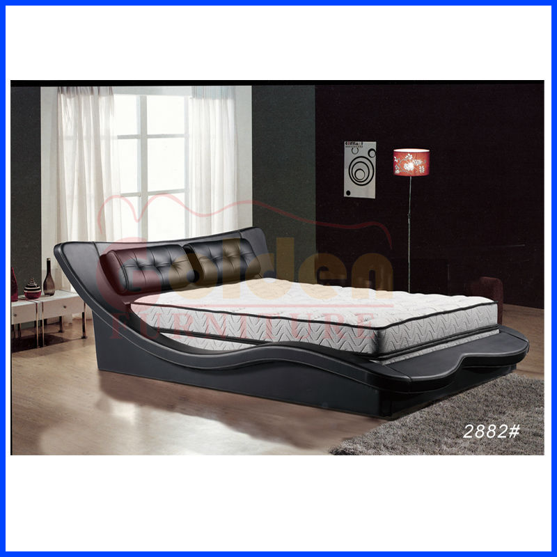 Wooden Bed With Box, Wooden Bed With Box Suppliers And Manufacturers At  Alibaba.com