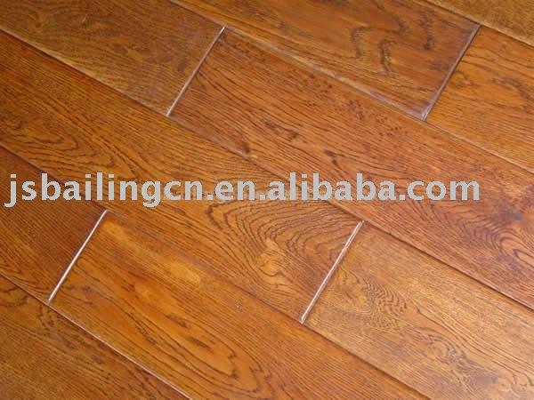 Lovely Waterproof Wood Plastic Composite Flooring(wpc)   Buy Waterproof Wood  Laminate Flooring,Waterproof Engineered Wood Flooring,Wood Plastic Patio  Floors ...