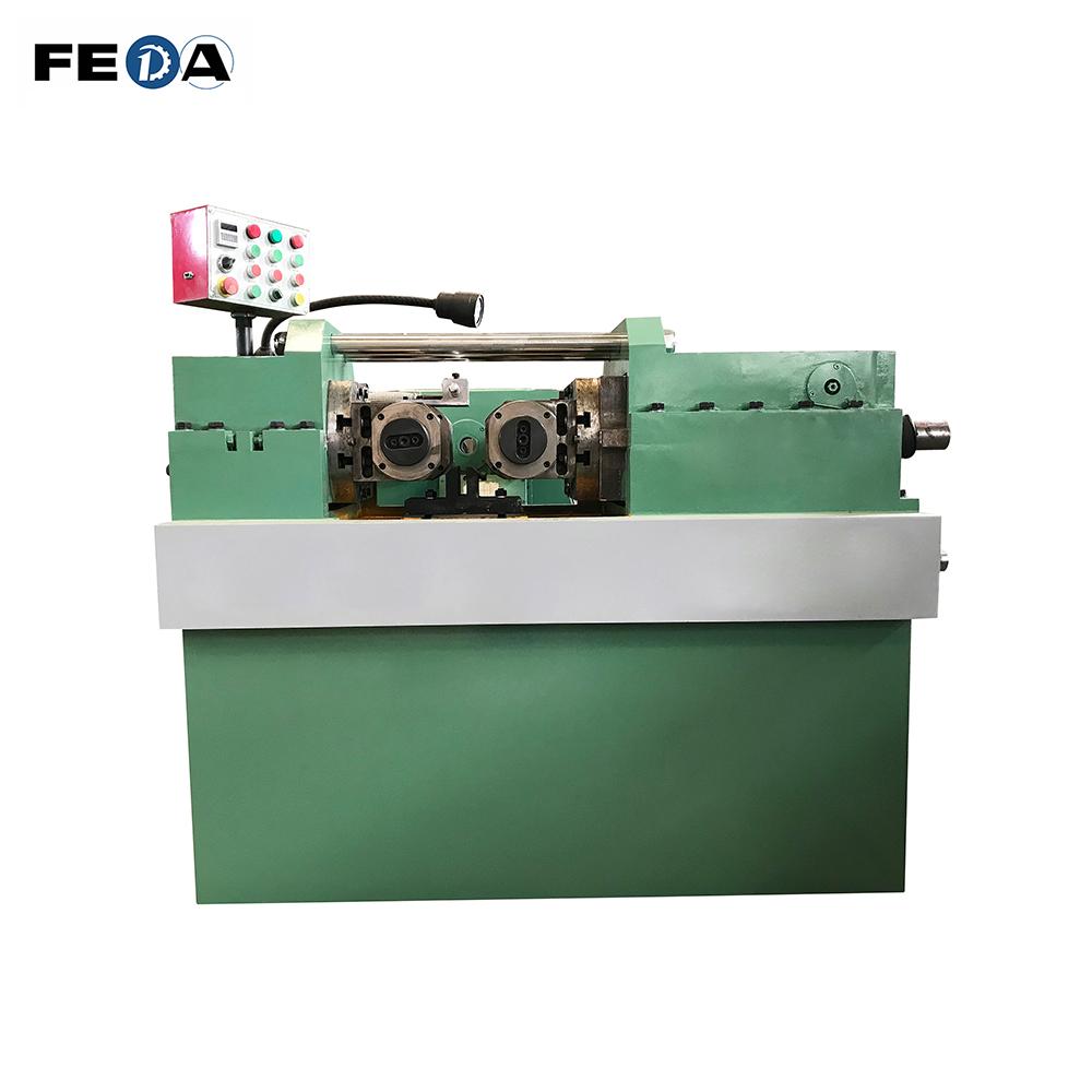 Pressa idraulica manuale usata all 39 ingrosso acquista for Pressa manuale usata