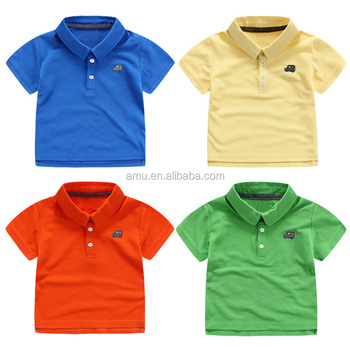 Colour Design Polo T Shirt T Shirt Printing T Shirt Wholesale China ... 684b699ed517