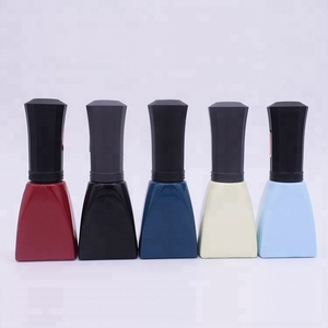 fashion cheap wholesale nail supplies many colors gel nail polish soak off gel nail polish