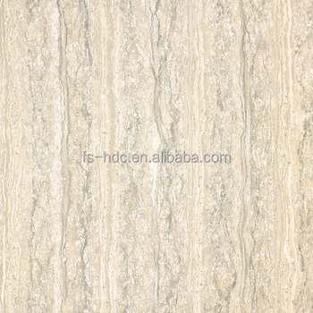 Guangzhou Wood Look Ceramic Floor Tile Style Selections Porcelain ...
