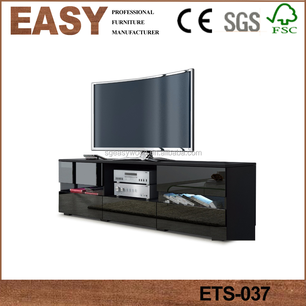 Living Room Furniture Led Tv Stand, Living Room Furniture Led Tv ...