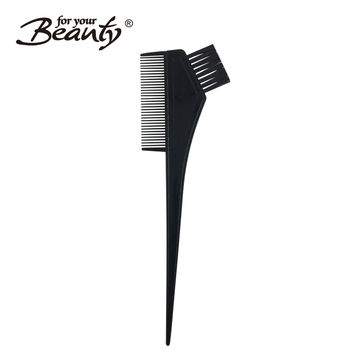 Hair Salon Equipment Dyeing Brush And Tinting Tail Comb With Low ...