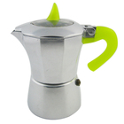 Cheap Price Italy Single Cup Portable Expresso Maker Coffee Makers