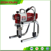 Wholesale products Mini electric airless spray painting equipment