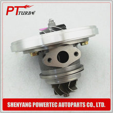 Turbo Cartridge HT12-19B 047-282 CHRA Turbo for NISSAN Navara D22 ZD30 3.0L Turbocharger prices