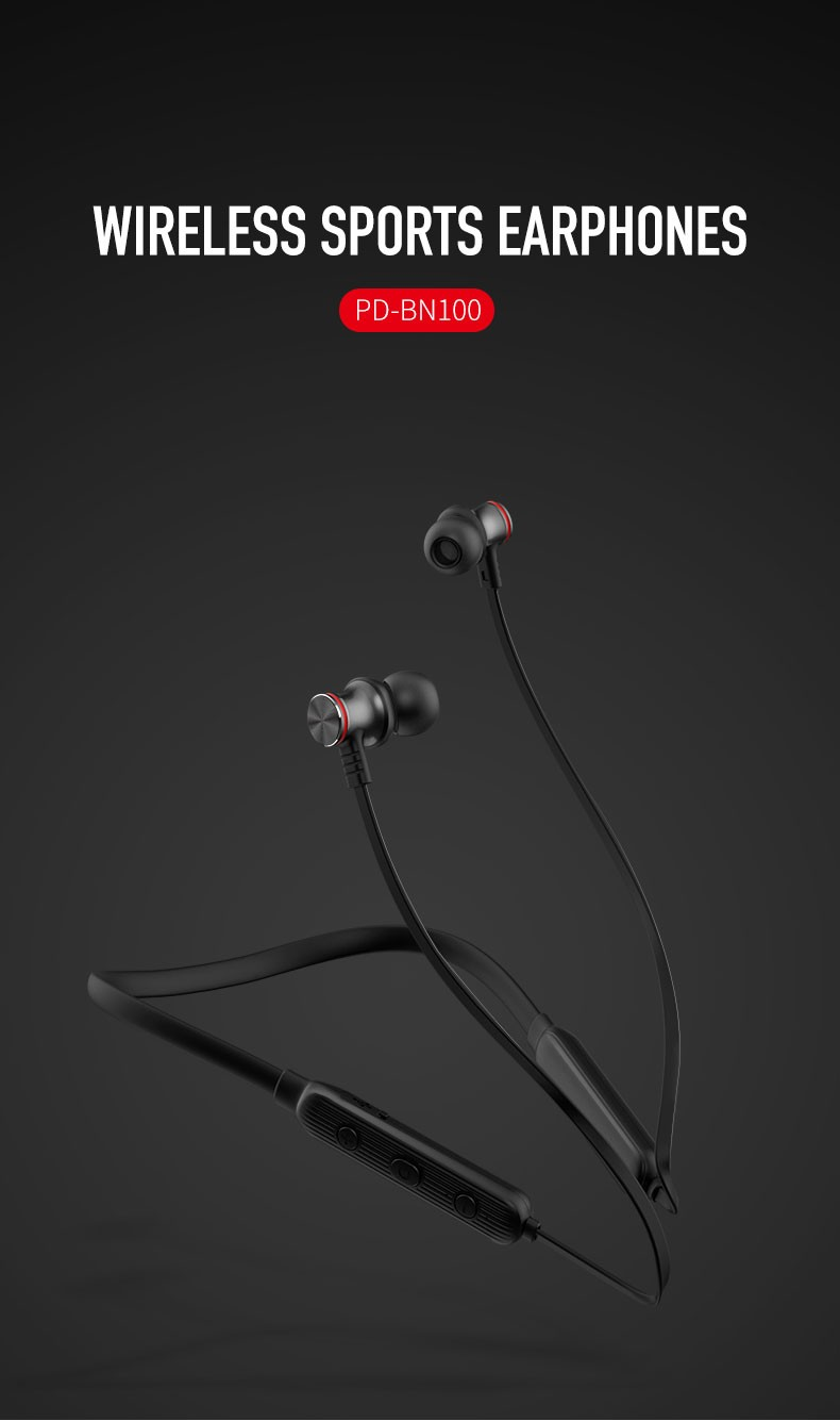 Proda Hot sale Featured portable headphone aviation razer headset for Bluetooth