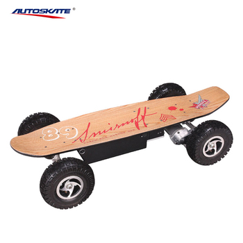 Remote Control Skateboard >> 800w Electric Skateboard With Remote Control Buy Sport Electric