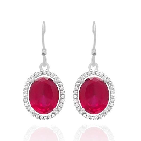 european designer jewelry selectedSource quality european designer
