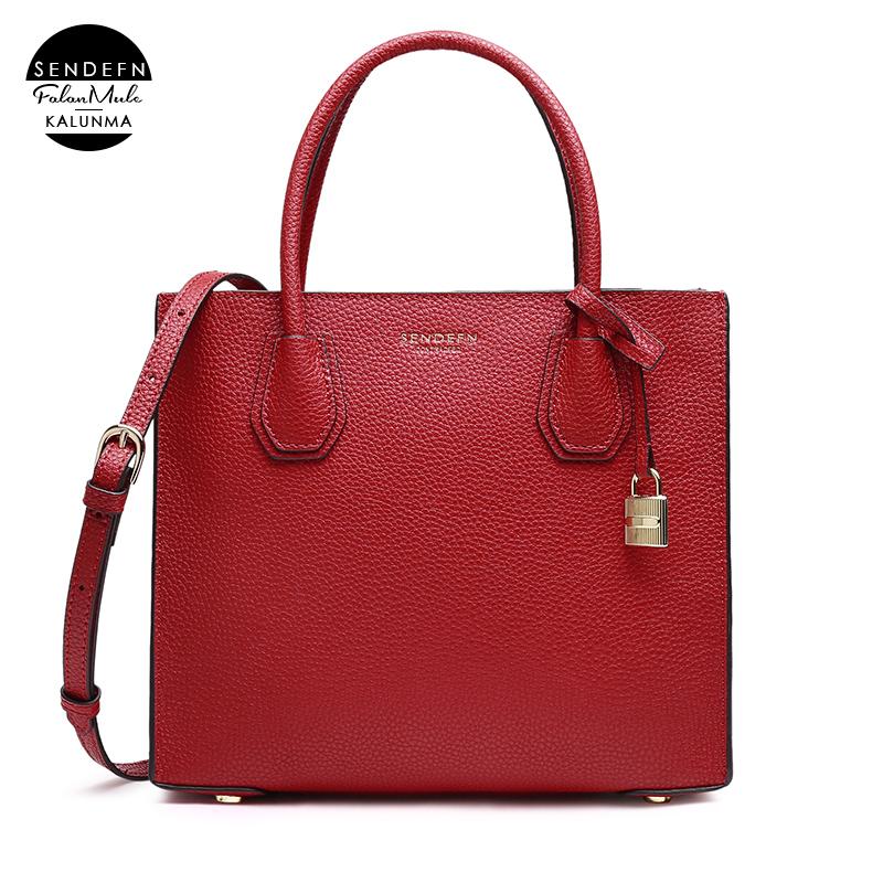7b63795acb23 Fashion Genuine Leather Bag Women Tote Brand Handbag Lady Bags  Manufacturers China Ladies Handbags - Buy Lady Fashion Handbag,Bags Handbag  Tote,Bag ...