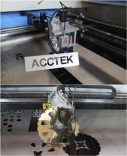 3d laser cutting machine price AKJ1390H for metal,wood ,Acrylic,MDF,Leather,Plywood/laser cutting/sheet metal laser cutting mac