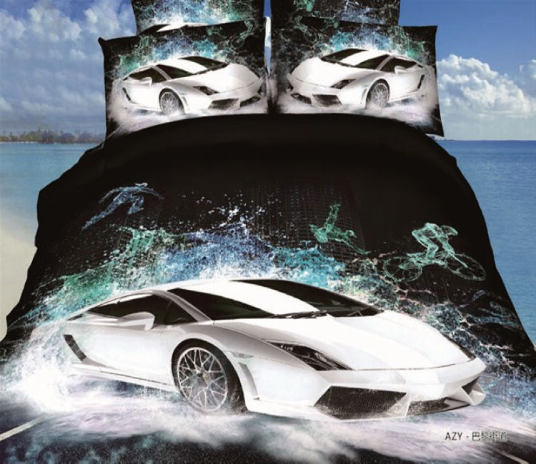 voitures reine literie promotion achetez des voitures reine literie promotionnels sur aliexpress. Black Bedroom Furniture Sets. Home Design Ideas