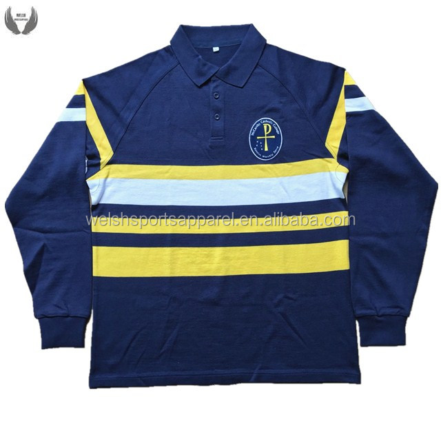 rugby polo shirt.jpg