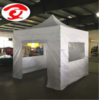 Outdoor canopy spider tent for events for wedding day advertisement show and party