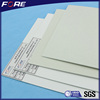 UV protection competitive price, Insulated fiberglass flat panel for trailer