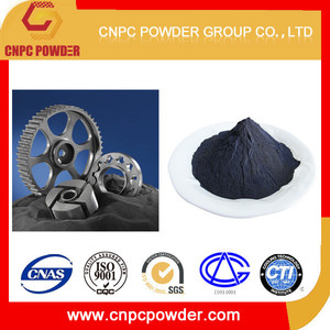 Pb price per kg CNPC pure lead powder