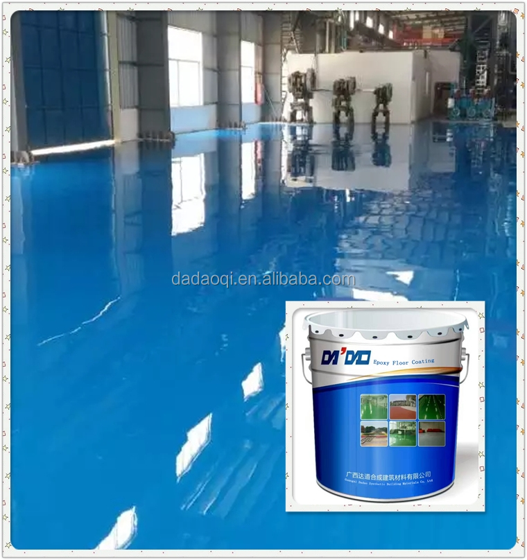 Solvent Free Self Leveling Epoxy Floor China Epoxy 3d Floor Buy China Epoxy 3d Floor Epoxy Floor China Epoxy 3d Floor Product On Alibaba Com