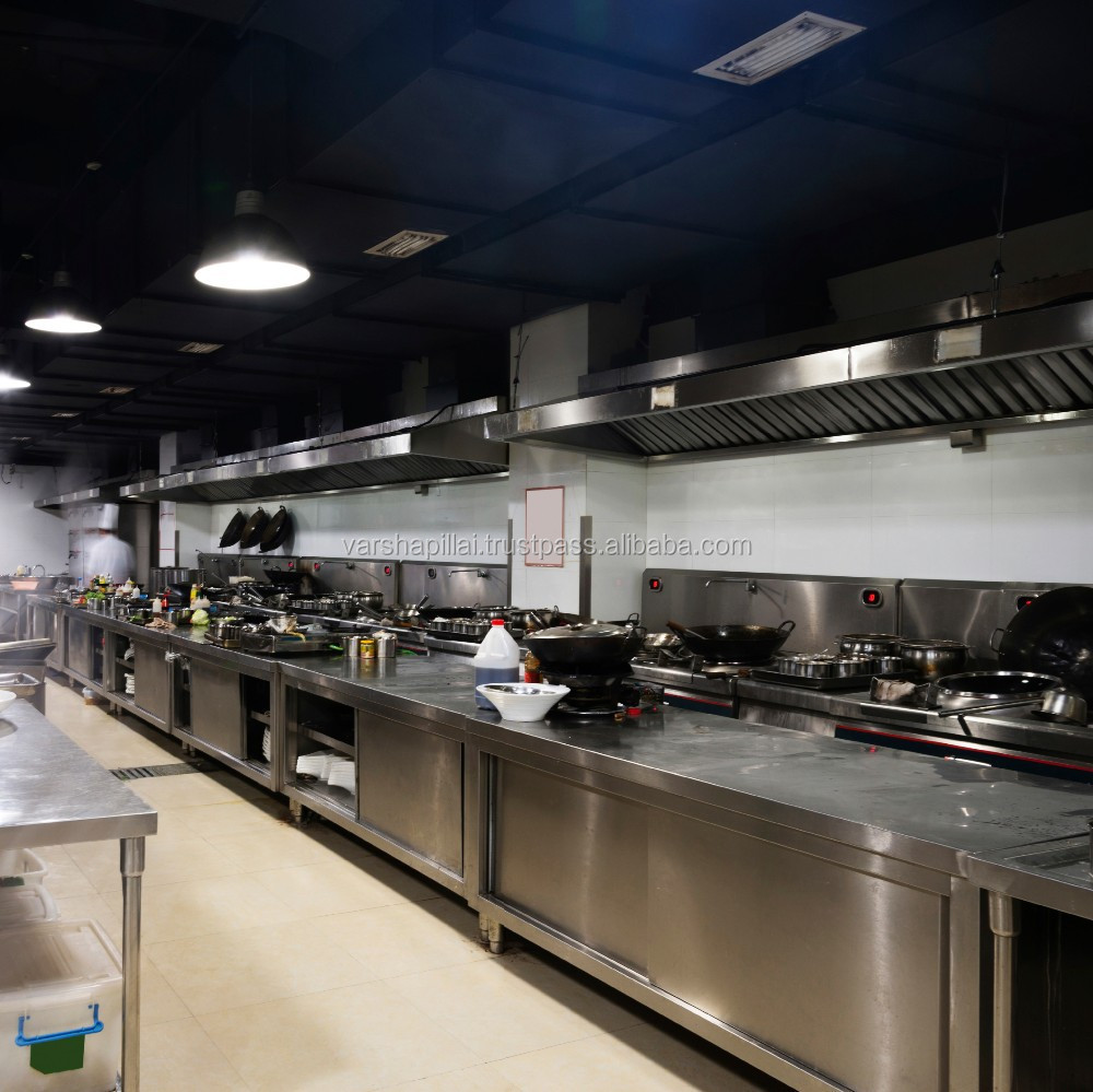 Indian Commercial Kitchen Equipment Buy Hotel Kitchen Equipment Heavy Kitchen Equipment Kitchen Equipment Suppliers Uae Product On Alibaba Com