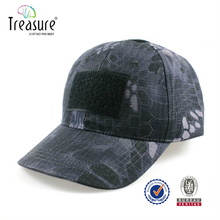 Top snapback cap producer in Dongguan China