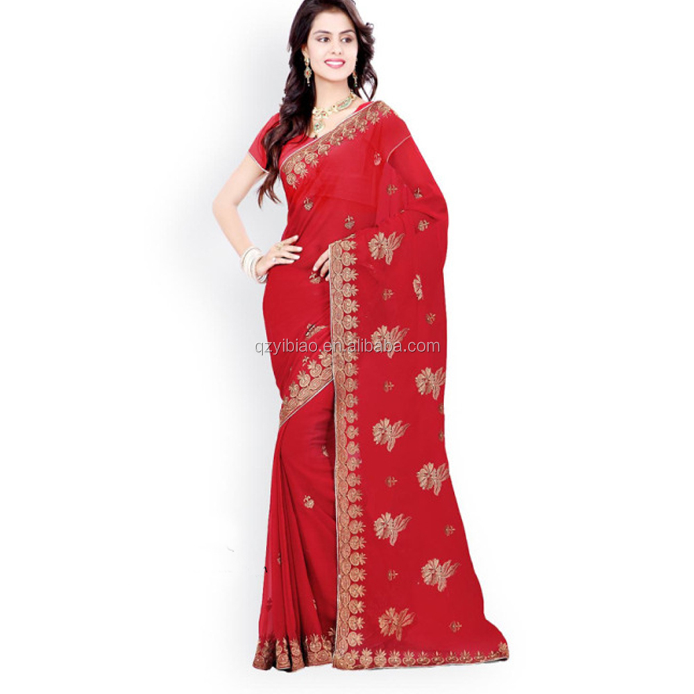 7304438244 China work sarees wholesale 🇨🇳 - Alibaba