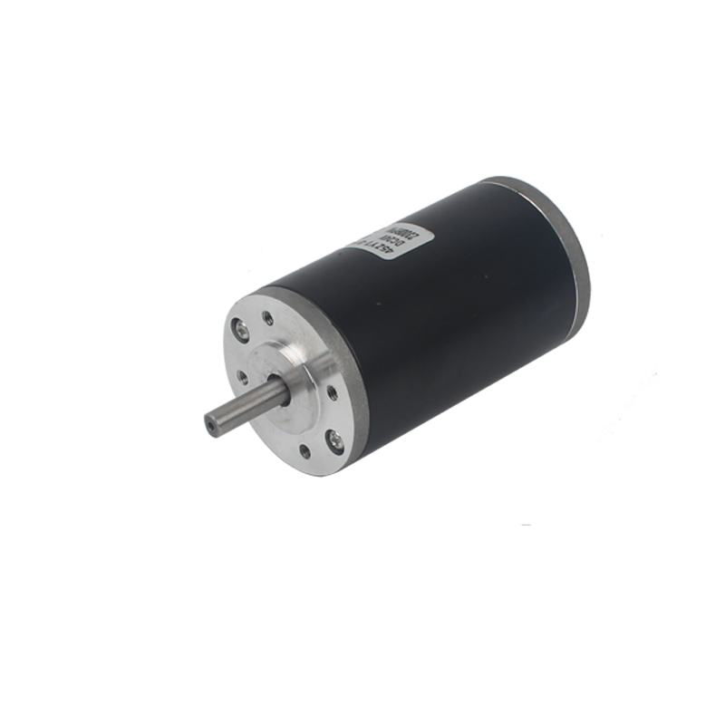 12v24v dc micro Coreless dc motor 12000rpm 45mm replace maxon