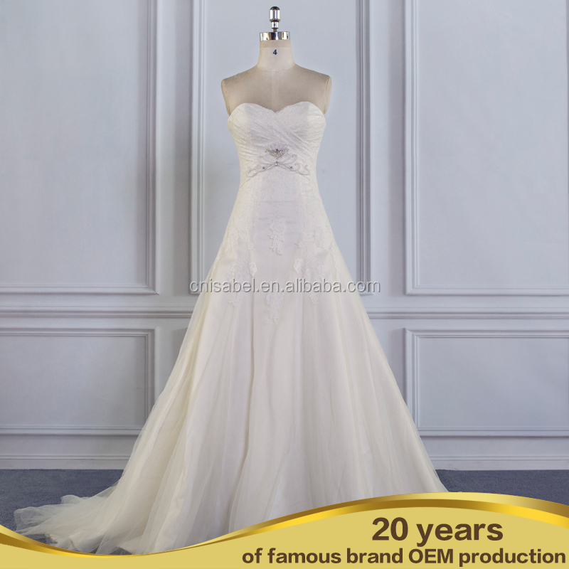 eae3678aa مصادر شركات تصنيع مثير الدة العروس فساتين ومثير الدة العروس فساتين في  Alibaba.com