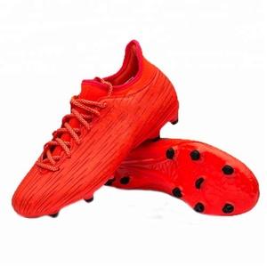 ab6401124bb5 China training soccer shoes wholesale 🇨🇳 - Alibaba