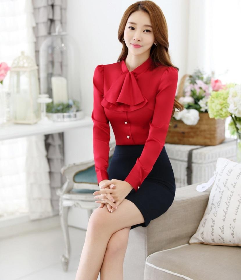 Popular Women Work Suits-Buy Cheap Women Work Suits Lots