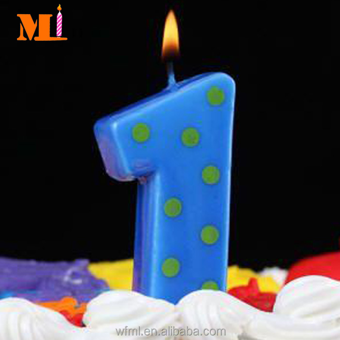 رائعة 100 الشمع الطبيعي صفر إلى تسعة رقم 1 على شكل شمعة Buy شمعة على شكل رقم شمعة رقم 1 رقم شمع شمعة Product On Alibaba Com