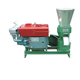 Professional Supply Diesel Horse Sheep Animal Feed Pelletizer for sale