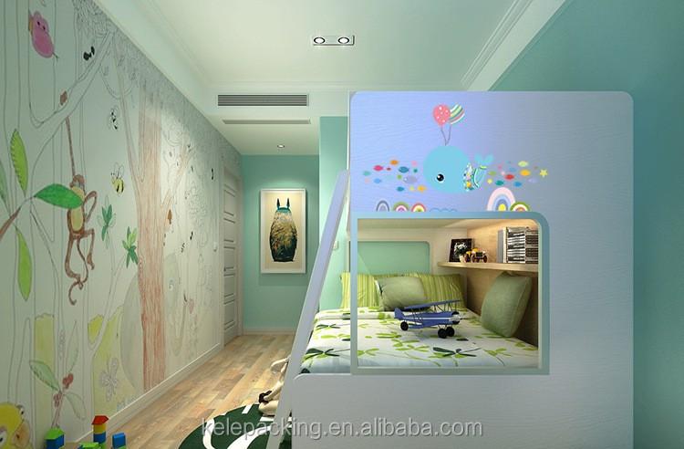 Kinderkamer Kinderkamer Wanddecoratie : Thuis wanddecoratie fiets decals girs pictures baby kinderkamer