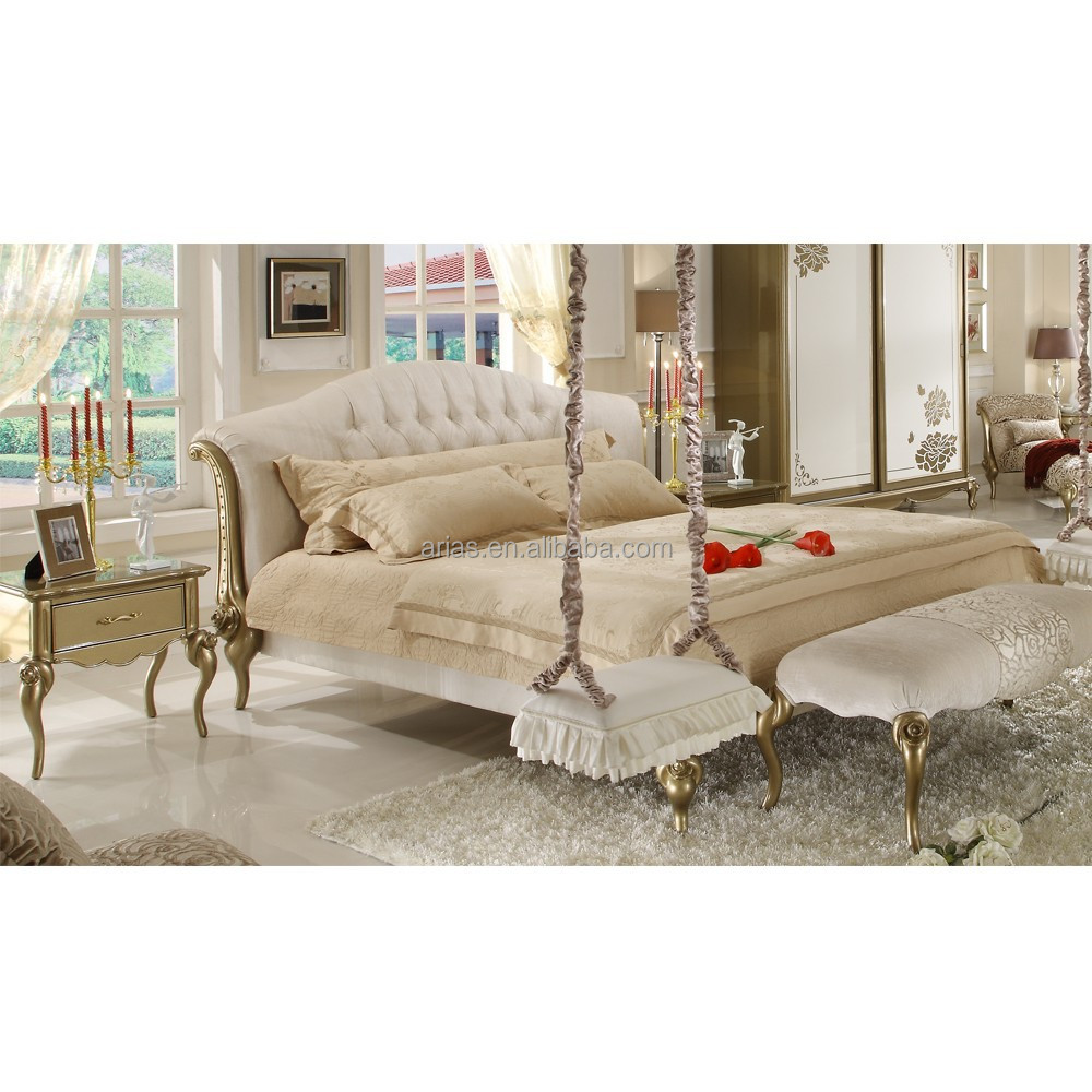 New Classic Middle East Style Sofa Set Living Room Furniture Buy