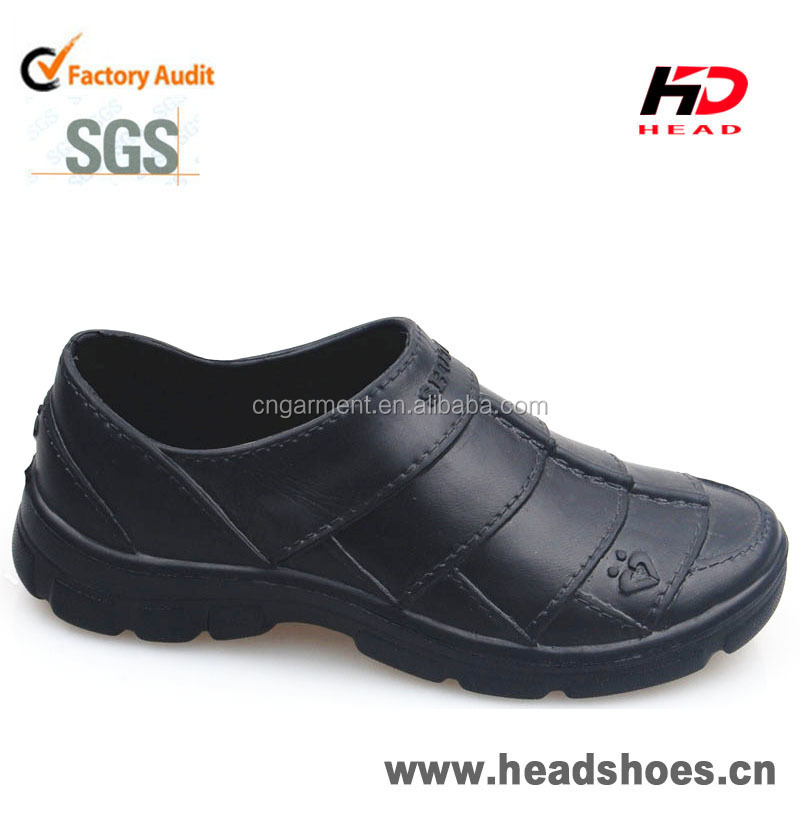 Eva Clogs Garden Shoes For Men Women And Children Waterproof