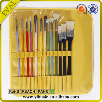 Wholesale Top Quality Paint Brush Ferrule Buy Paint Brush Ferrule Paint Brush Ferrule Paint