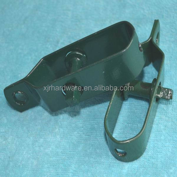 Fence Wire Strainer, Fence Wire Strainer Suppliers and Manufacturers ...