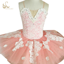 Hot sale specialized manufacturers Beautiful Wholesale classical ballet tutu