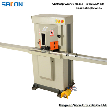 45 Degree Picture Frame Double Mitre Saw Frame Guillotine - Buy Wood ...