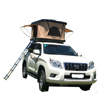 Off Road Camping Car Accessories Car Roof Top Tent - Buy Car Roof Top Tent,Off Road Camping Car