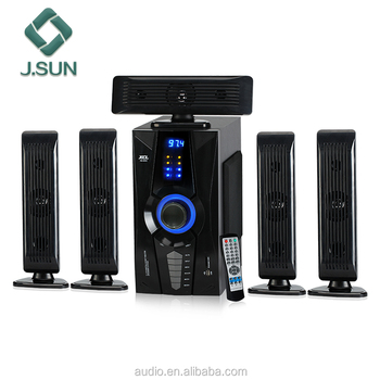 Home Theater Speakers >> China Brand Xcl 3 1 5 1 7 1 Good Home Theater Speakers System View