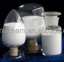 CAS 1341-23-7 Nicotinamide ribose from milk & beef for lose weight of body