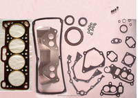 high quality cylinder head gasket kit for HYUNDA 20910-24B20
