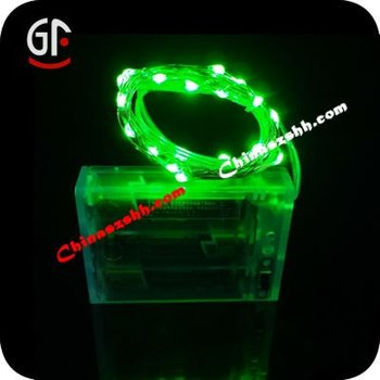 hot sale color changing 12v led rope light buy color. Black Bedroom Furniture Sets. Home Design Ideas