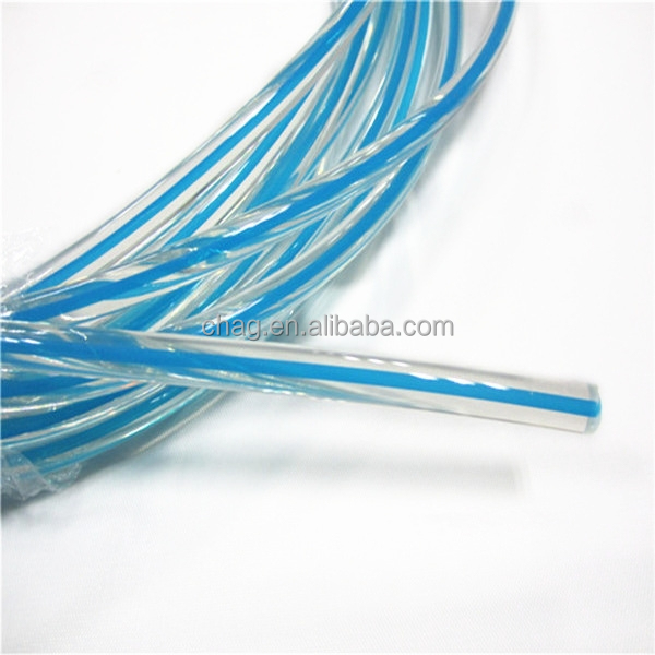 China Foam Rope, China Foam Rope Manufacturers and Suppliers on ...