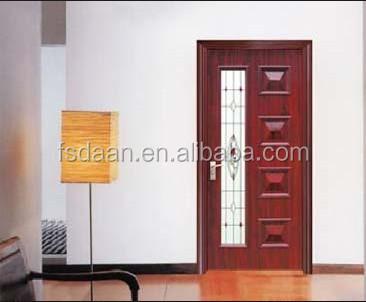 Puertas de madera para interiores de moda arco puertas - Arcos de madera para puertas ...